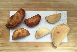 where to find empanada wrappers how to make empanada dough that can be baked or fried