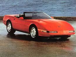 1992 corvette parts c4 corvette parts performance parts accessories