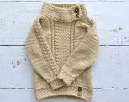 knitted sweater knitted sweater etsy