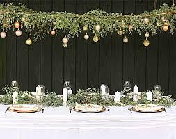 the 25 best australian christmas ideas on pinterest christmas