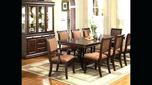 modern contemporary dining table center kitchen table centerpiece modern centerpieces dining room ideas