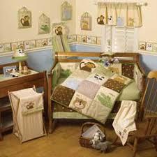 Fishing Crib Bedding Crib Dresser Bedding For Sale Look Pensacola Fishing