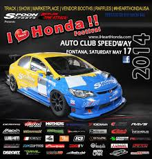 honda tuner s2ki forum sponsors archives s2ki honda s2000 forums