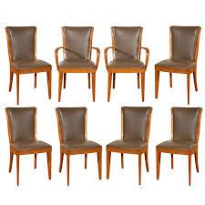 164 best heywood wakefield furniture images on pinterest