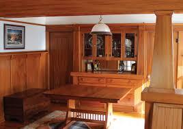 finishing basics for woodwork u0026 floors old house restoration