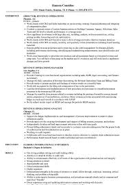 resume templates account executive position salary in nfl what is a franchise revenue operations resume sles velvet jobs