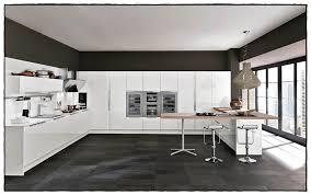 cuisiniste allemand haut de gamme cuisiniste haut rhin idées de design d intérieur