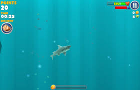 Hungry Shark Map Hungry Shark Evolution Hidden Item Map Www Index Of Hungry Shark