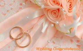 wedding wishes hd images wallpaperswidefree free wallpapers and backgrounds