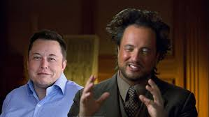 elon musk computer simulation realizing we exist in a simulation elon musk person of interest