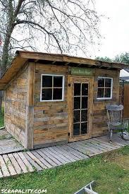 exterior xplus construction 271 best outdoor building plans images on pinterest sheds
