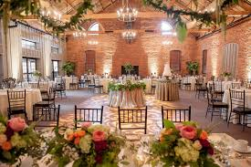 inexpensive wedding venues in pa wedding reception venues in lancaster pa the knot