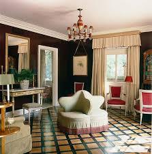 283 best beautiful interiors sister parish u0026 albert hadley