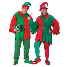 Elf Halloween Costumes Elf Tunic Hat Shoe Costume Size Fits Target