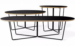Pull Up Coffee Table Coffe Table Legs Eames Tulip Table Glass Coffee Table Canada