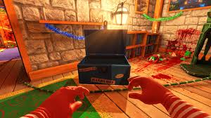 steam community guide a general guide to viscera cleanup
