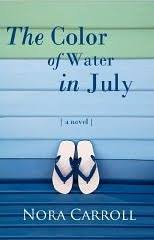 the color of water pages the color of water summar interest the color of water book review