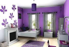 home interior colour schemes baby nursery endearing interior room colour combinations home