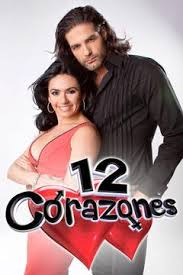 Penelope Doce Corazones - watch 12 corazones online season 0 ep 0 on directv directv