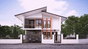 bungalow house design modern zen bungalow house design philippines