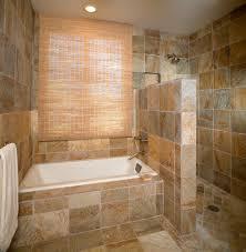 san go bathroom remodel bathroom accessories san go bathroom where does your money go for a bathroom remodel homeadvisor magnificent