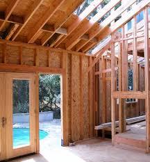 best 25 framing construction ideas on pinterest steel frame