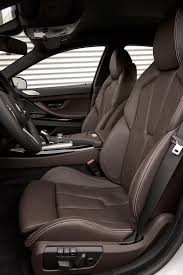 bmw red interior car picker bmw m6 gran coupe interior images