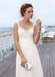 bridesmaid dresses 200 wedding dress 200 wedding corners