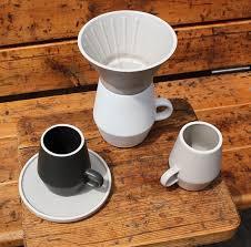 mato ceramics by maikr give coffee mugs a wine like treatment