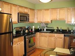 kitchen cabinets new brunswick kitchen cabinets new brunswick kitchen cabinets new impressive on