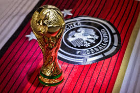 the critique u2013 why germany won the philosophy world cup