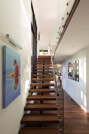 52 best amazing floating stairs images on pinterest floating