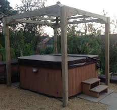 brise vue retractable 4m the first four pictures are examples of the gazebo that is for