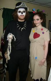 voodoo doll costume spirit halloween 34 best voodoo zombie images on pinterest halloween stuff