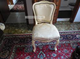 Ebay Chippendale Schlafzimmer Weiss Schlafzimmer Antik Gebraucht Die Beste Inspiration Für Ihren