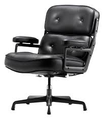 designer second second used office furniture sale on top quality