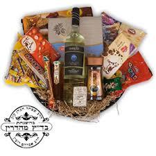 hanukkah gift baskets sending hanukkah gifts overseas hanukkah gift basket ideas