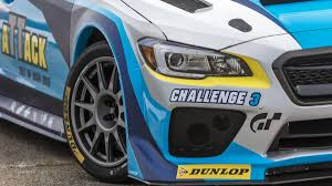 subaru sports car wrx isle of man tt record holding subaru wrx sti is the ultimate road