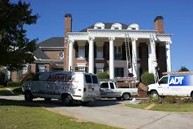 house painting services unique atlanta house painting with atlanta ga house painting
