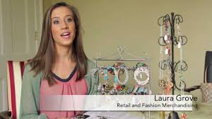 hrsm student profile retailing major grove youtube