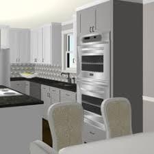 Interior Design Dallas Tx by Kat Black Designs 14 Photos Interior Design East Dallas