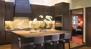 kitchen island centerpieces kitchen island centerpiece ideas 4ingo