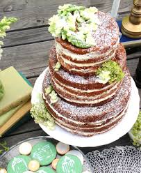 wedding cake rustic wedding cakes desserts baby bea s bakeshop
