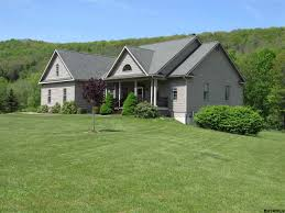roxbury ny homes for sales upstate new york real estate