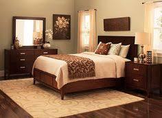 King Platform Bedroom Set by Westlake 4 Pc King Platform Bedroom Set W Storage Bed Bedroom