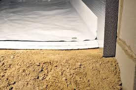 crawl space vapor barrier cleanspace 20 mil polyethylene