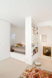 am駭ager un garage en chambre les 25 meilleures idées de la catégorie chambre à coucher dans un