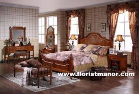 full size bedroom furniture sets internetunblock us