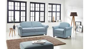 Wohnzimmer Sofa Jobst Wohnwelt Traunreut Räume Wohnzimmer Sofas Couches