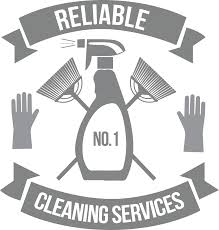 best home logo reliable cleaning services cleaning services in bedford best